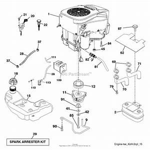 Husqvarna 2654 Mower Wiring Diagram Husqvarna Mower