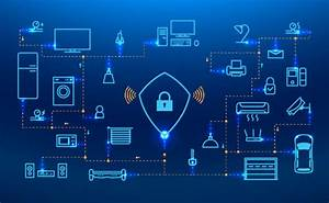 10 steps to IoT GDPR compliance | Expert panel | Internet ...
