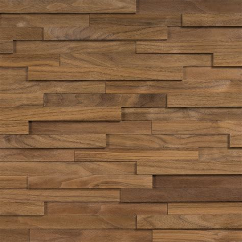 Wand Aus Holz by 3d Wood Wall Panels 3d Wood Accent Walls By Oshkosh Designs