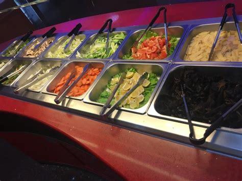 cours de cuisine villefranche sur saone restaurant palais de chine dans villefranche sur saone