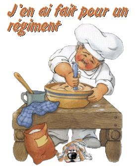 cuisiner des tellines gif cuisine 100 images how to cooking gif by