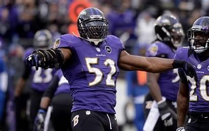 Lewis Ravens Ray Baltimore Bowl Super Nfl