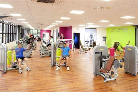 salle de sport compiegne compi 232 gne 1 seance d essai gratuite