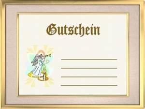 Gutschein Selber Ausdrucken : gutscheine kostenlos selber ausdrucken ~ Eleganceandgraceweddings.com Haus und Dekorationen