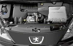 Systeme Antipollution Defaillant C4 Diesel : peugeot 307 et citro n c4 les hybrides hdi de psa sont la fiert l 39 europe ~ Maxctalentgroup.com Avis de Voitures