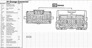 Wiring Diagram  Toyota Hiace Wiring Diagram Stereo Toyota