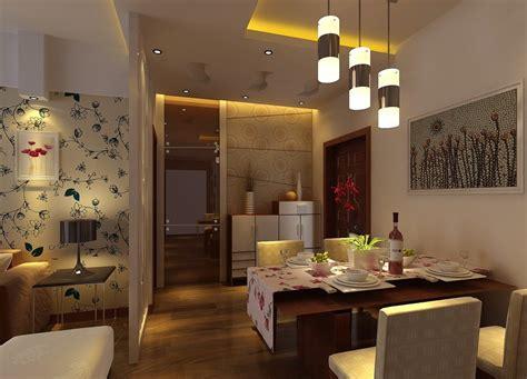 kitchen and dining interior design interior design ideas for dining room brucall com