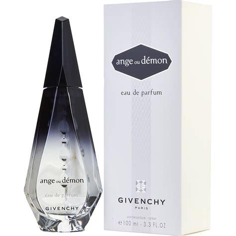 parfum ou eau de toilette ange ou eau de parfum fragrancenet 174