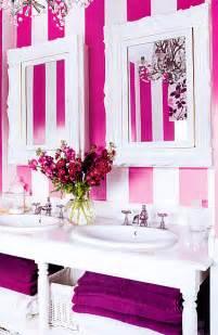 girly bathroom ideas girly bathroom ideas interior decorating accessories