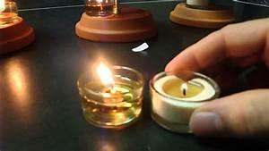 Lattenrost Knarrt Beim Umdrehen : so brennen bio kerzen besser einfach docht umdrehen kerzenflamme erh ht beim biomasse ~ Frokenaadalensverden.com Haus und Dekorationen