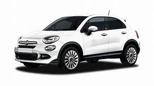Fiat Boite Automatique : fiat 500x 4x2 et suv 5 portes essence 1 4 140 auto bo te automatique ou robotis e ~ Gottalentnigeria.com Avis de Voitures