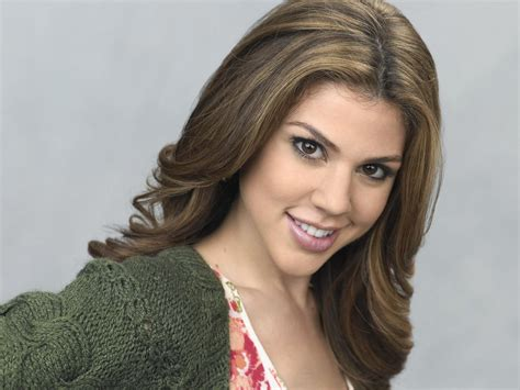 actress kate mansi aboutnicigiri kate mansi