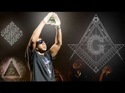 illuminati hip hop how gangsta rap and illuminati poisoned hip hop
