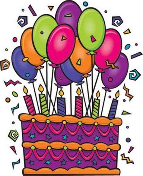 clipart compleanno animate torte di compleanno immagini animate mj99 pineglen