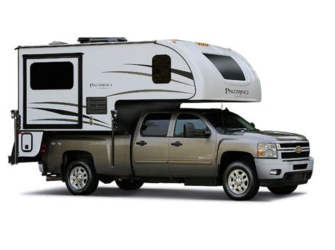 truck campers palomino camper backpack shells edition toppers living hardside learn