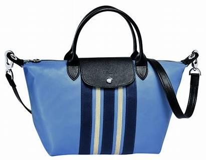 Longchamp Singapore Bag Bags Shopping Popular Edition
