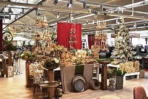 Verkaufsoffener Sonntag Hanau : verkaufsoffener sonntag in hittfeld gesch fte im ~ Watch28wear.com Haus und Dekorationen
