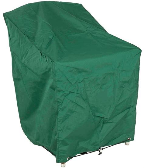 outdoor furniture covers waterproof chair cover buy
