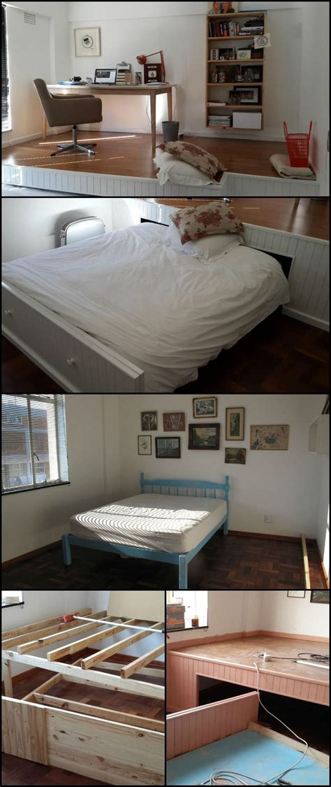 32784 beds for toddlers 17 best images about bedrooms inspiration on