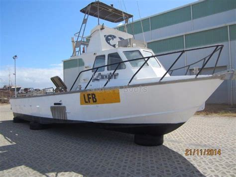 Used Pontoon Boats For Sale In Western New York by Aluminium Fishing 11m Jet Boat Commercial Vessel