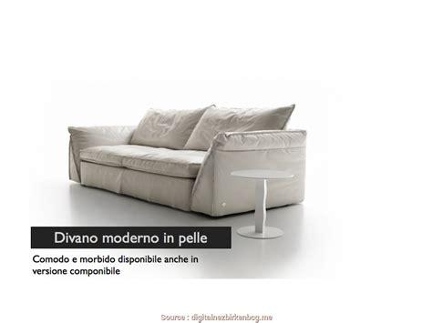 Ikea Divano Modulare, Bello Arredo Soggiorno Divani