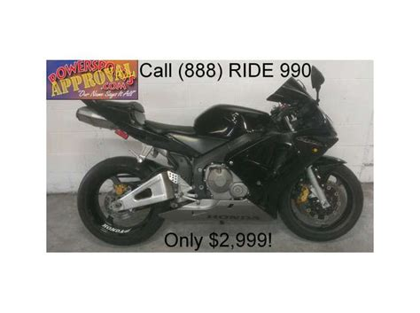 buy used honda cbr600rr honda cbr for sale page 3 of 193 find or sell