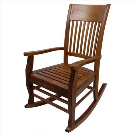 woodwork wood chairs plans  plans