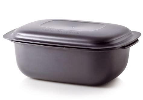 cuisine saine tupperware w40 ultra pro 5 7 l