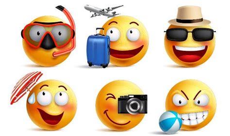 worldemojiday     emojis describe
