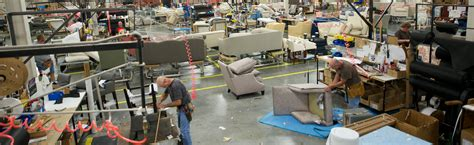 furniture  upholstery supplies packaging materials