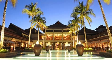 List Of Best Hotels In Chittagong