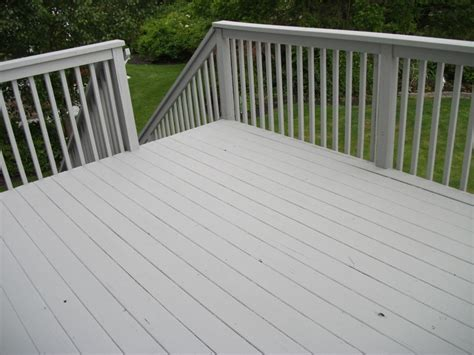 this color dream deck inspirations deck roof deck