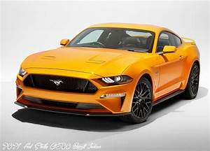 2021 Ford Shelby Gt500 Barrett Jackson Price And Release Date | Car Review