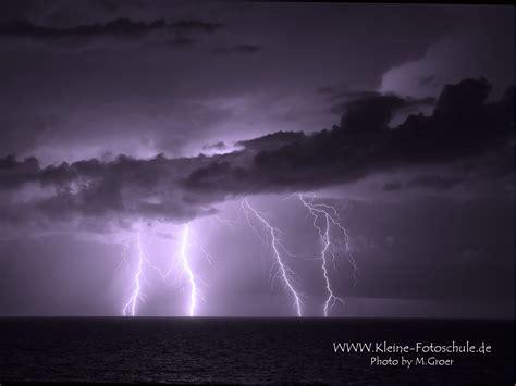 Mit Blitzen by Blitze Kleine Fotoschule De Entdecken Sie Die