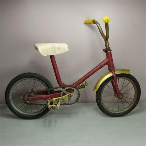 deco cuisine ancienne petit vélo et or ées 50 lignedebrocante brocante en ligne chine pour vous meubles