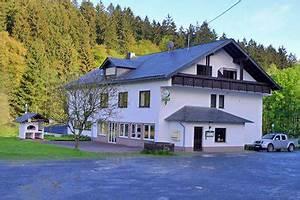 Home Staging Saarland : saar hunsr ck steig nonnweiler b rfink ~ Markanthonyermac.com Haus und Dekorationen