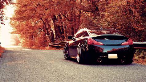 20 hd car desktop wallpapers