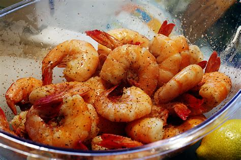 cooking shrimp shrimp boil cooking and recipes
