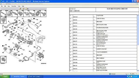 Fault Turbocharger Supercharger Wastegate Solenoid