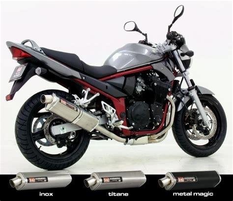 achat yoshimura echappement 1200 bandit 2006 233 chappement moto accessoire moto