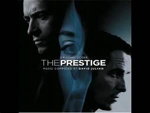 The Prestige Movie Quotes