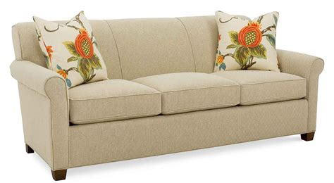 Couches And Loveseats by Circle Furniture Society Sofa Couches Acton Circle