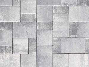 Fliesen Verlegemuster Programm : haba beton pflaster produkte alle eleganto ~ Orissabook.com Haus und Dekorationen