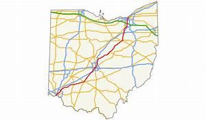 Ohio State Route 3