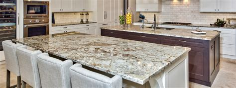 Granite Countertops for Kitchen and Bathrooms   Fort Myers