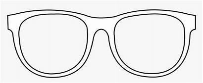 Sunglasses Clip Clipart Glasses Pngitem Transparent
