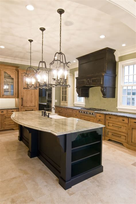 wooden kitchen island kitchen give breathtaking design of the kitchen by 1171