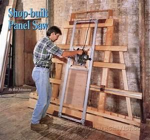 364 best Wood Plans Projects images on Pinterest