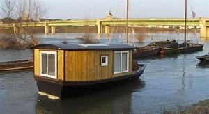 La Loire En Bateau : une nuit insolite en bateau de loire chambre d 39 hote insolite sur la loire hotels ~ Medecine-chirurgie-esthetiques.com Avis de Voitures