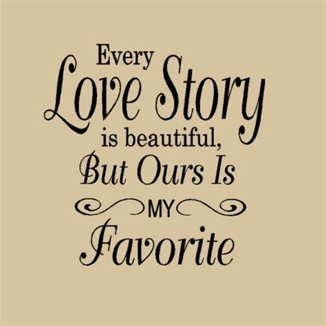 love story pictures   images  facebook